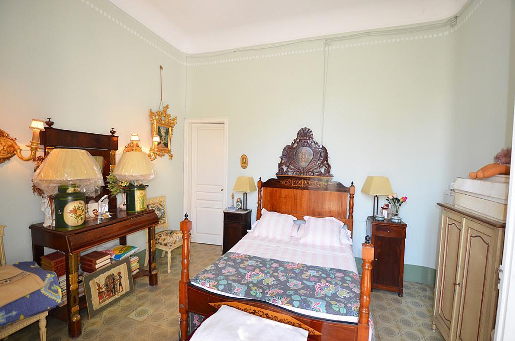 Despacho - Casa pareada en alquiler en Canet de Mar - 151052985