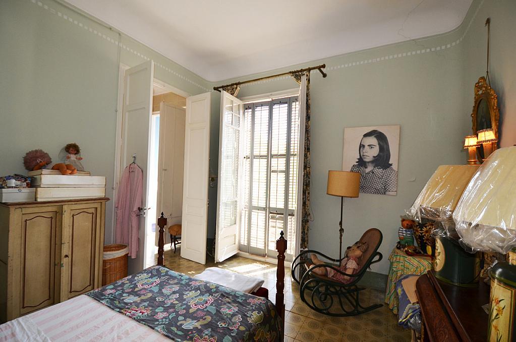 Despacho - Casa pareada en alquiler en Canet de Mar - 151053271