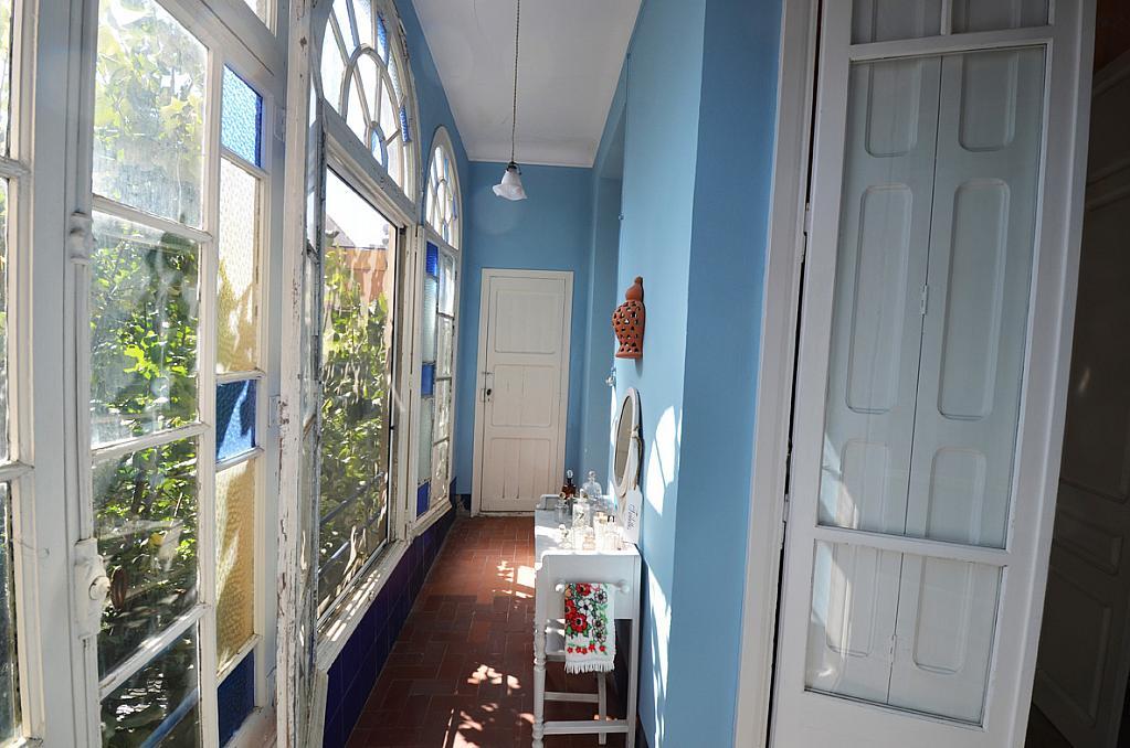 Detalles - Casa pareada en alquiler en Canet de Mar - 151053277