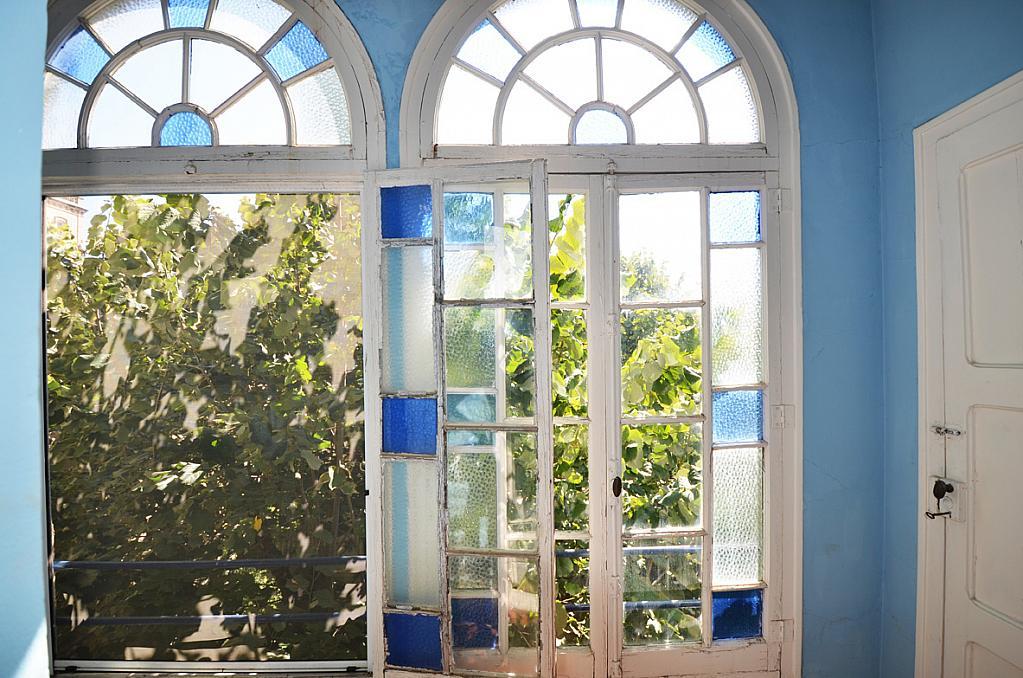 Detalles - Casa pareada en alquiler en Canet de Mar - 151053281