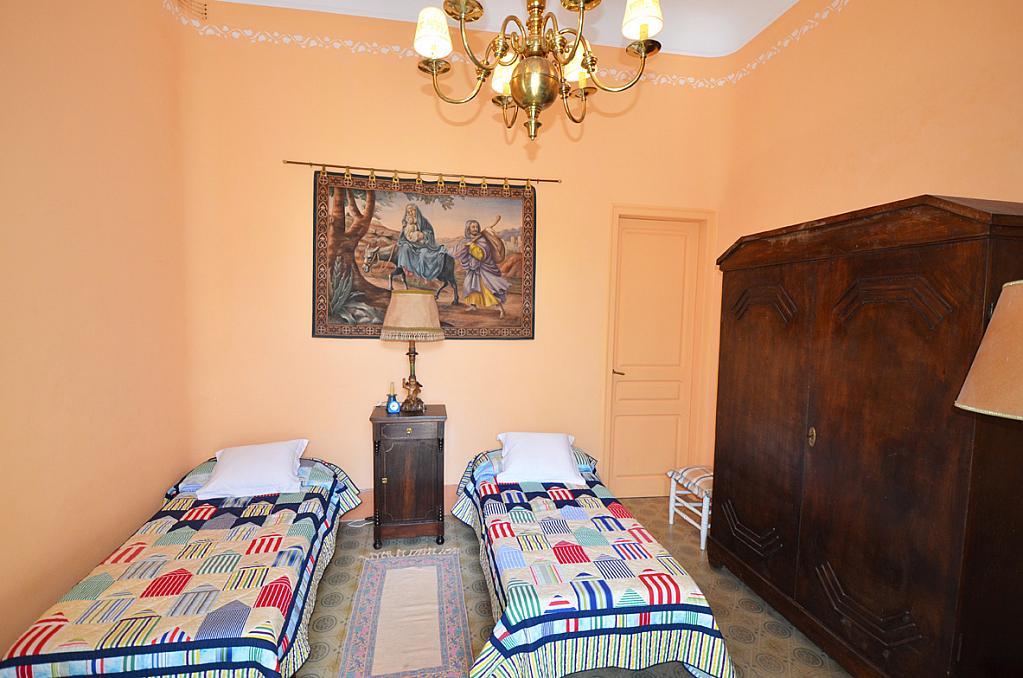 Despacho - Casa pareada en alquiler en Canet de Mar - 151053297