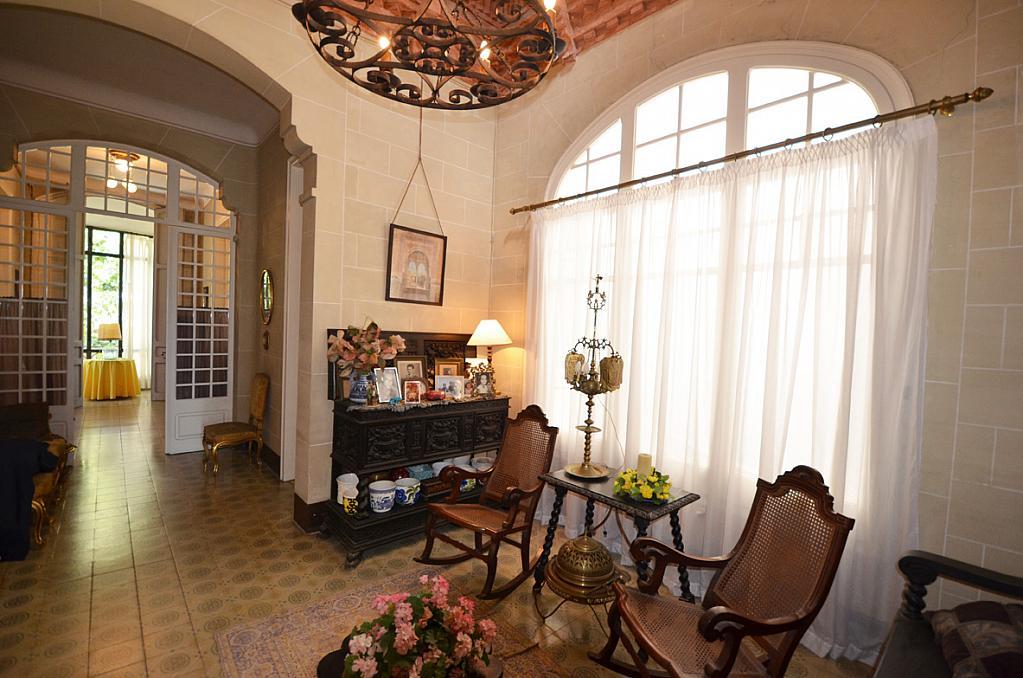 Detalles - Casa pareada en alquiler en Canet de Mar - 151053303