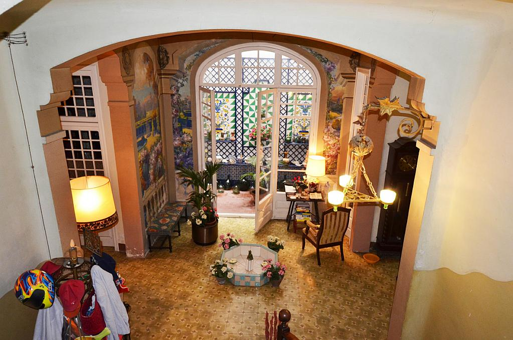 Detalles - Casa pareada en alquiler en Canet de Mar - 151053309