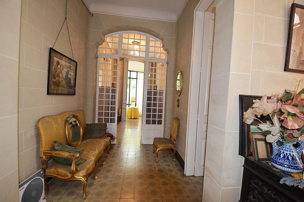 Despacho - Casa pareada en alquiler en Canet de Mar - 151053315