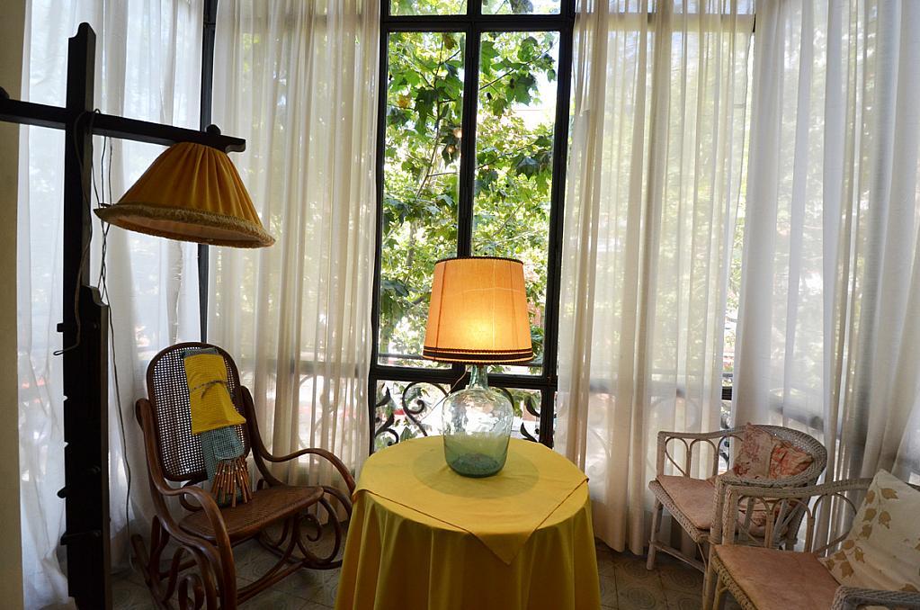 Detalles - Casa pareada en alquiler en Canet de Mar - 151053352