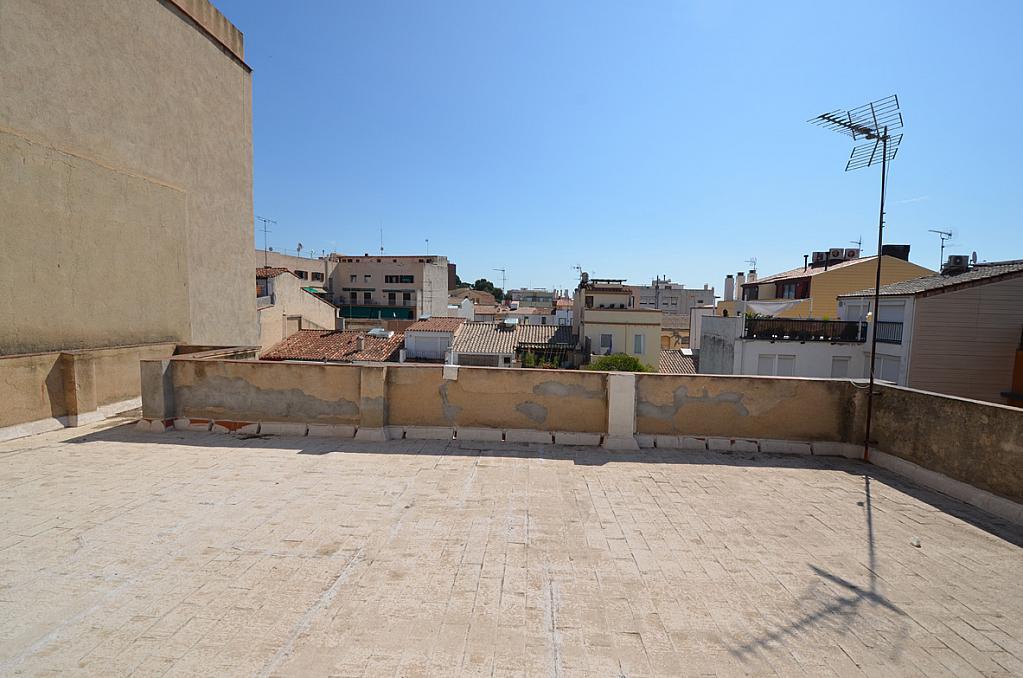 Casa pareada en alquiler en Canet de Mar - 151053363