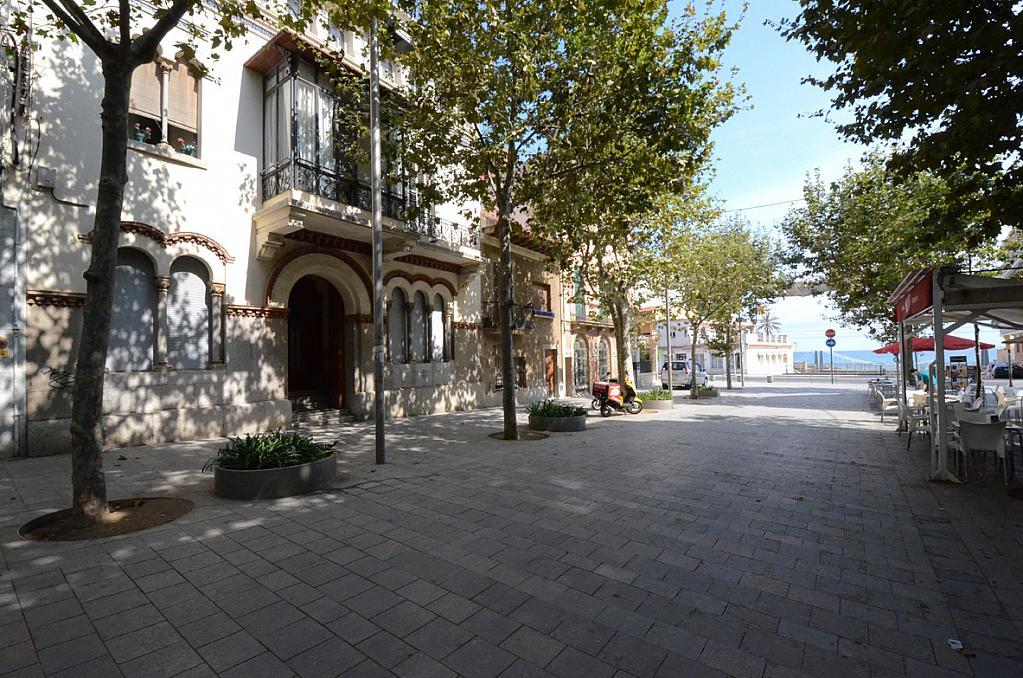 Entorno - Casa pareada en alquiler en Canet de Mar - 151053370