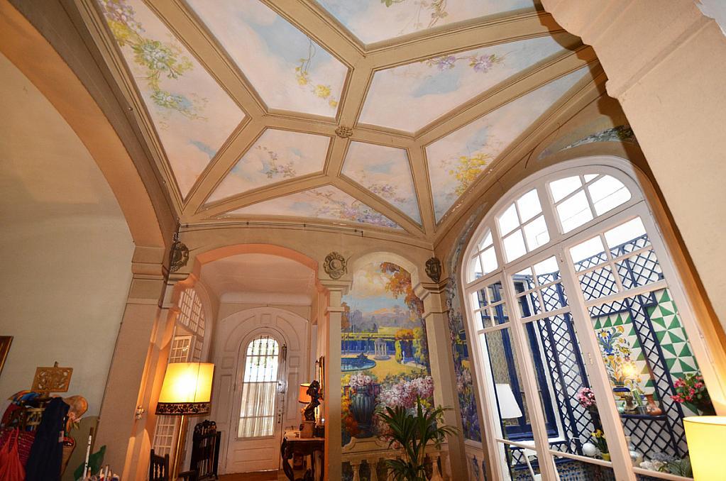 Detalles - Casa pareada en alquiler en Canet de Mar - 151053432