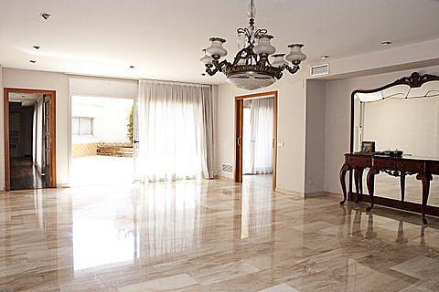 Apartamento en venta en Mataró - 203505102