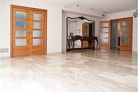 Apartamento en venta en Mataró - 203505106
