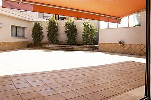 Apartamento en venta en Mataró - 203505107