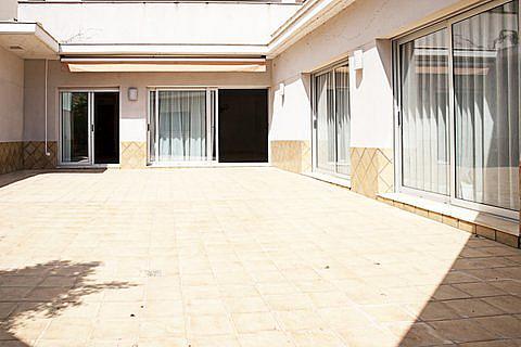 Apartamento en venta en Mataró - 203505117