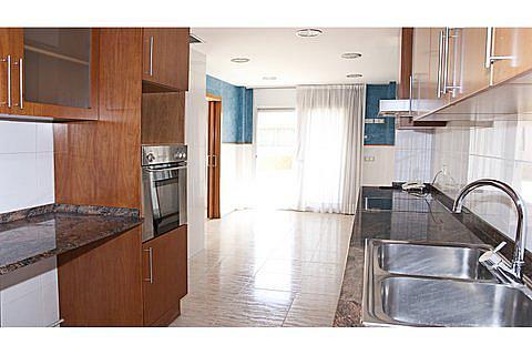Apartamento en venta en Mataró - 203505120