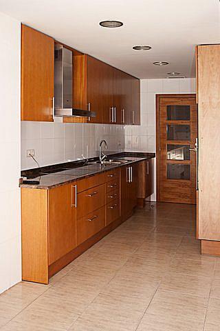 Apartamento en venta en Mataró - 203505121