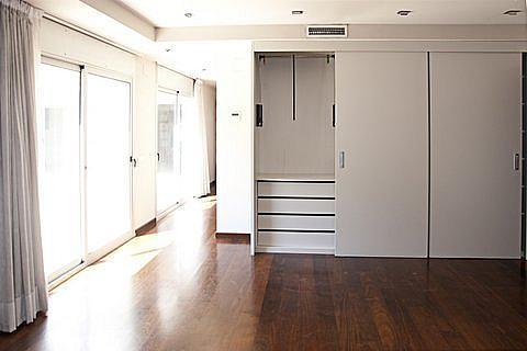 Apartamento en venta en Mataró - 203505123