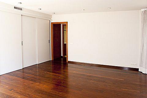 Apartamento en venta en Mataró - 203505124