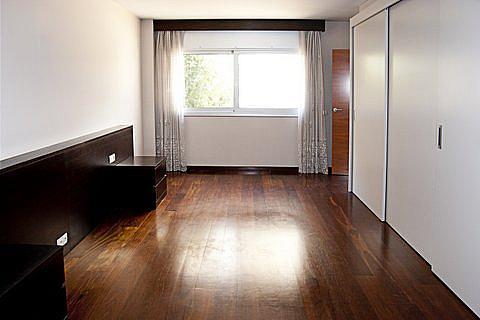 Apartamento en venta en Mataró - 203505127