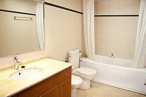 Apartamento en venta en Mataró - 203505128