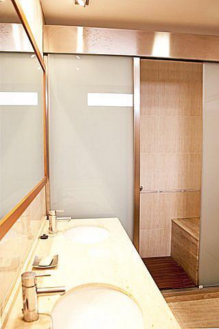 Apartamento en venta en Mataró - 203505131