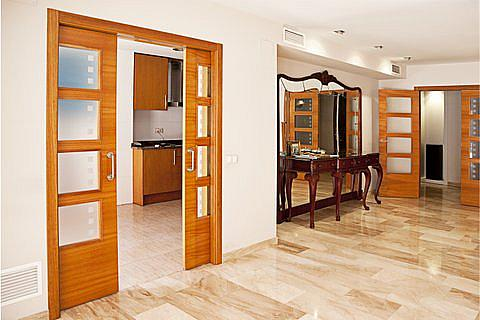 Apartamento en venta en Mataró - 203505133