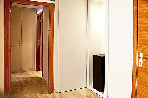 Apartamento en venta en Mataró - 203505135