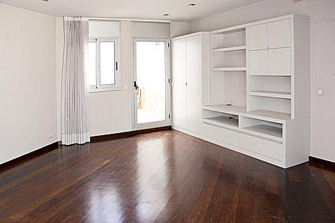 Apartamento en venta en Mataró - 203505138
