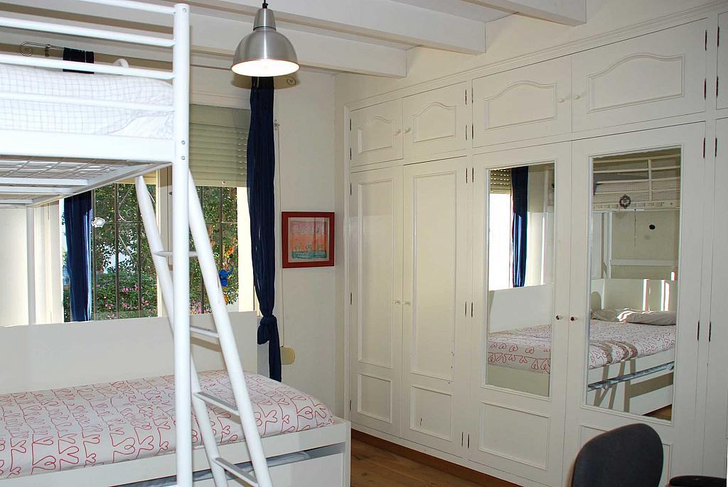 Casa en alquiler en Tiana - 208906628