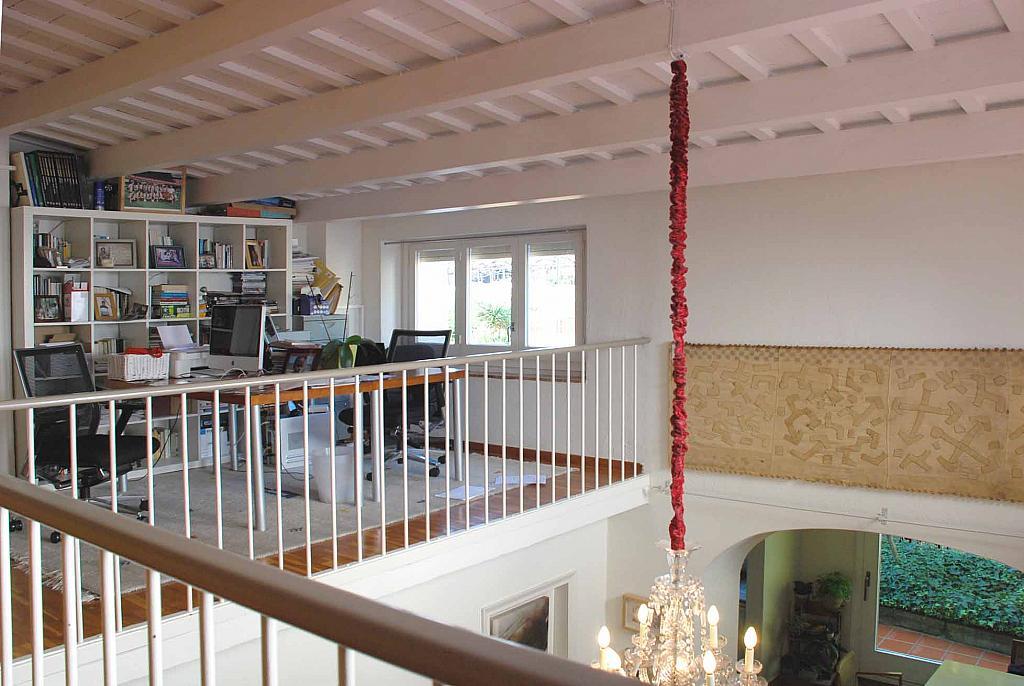 Casa en alquiler en Tiana - 208906640