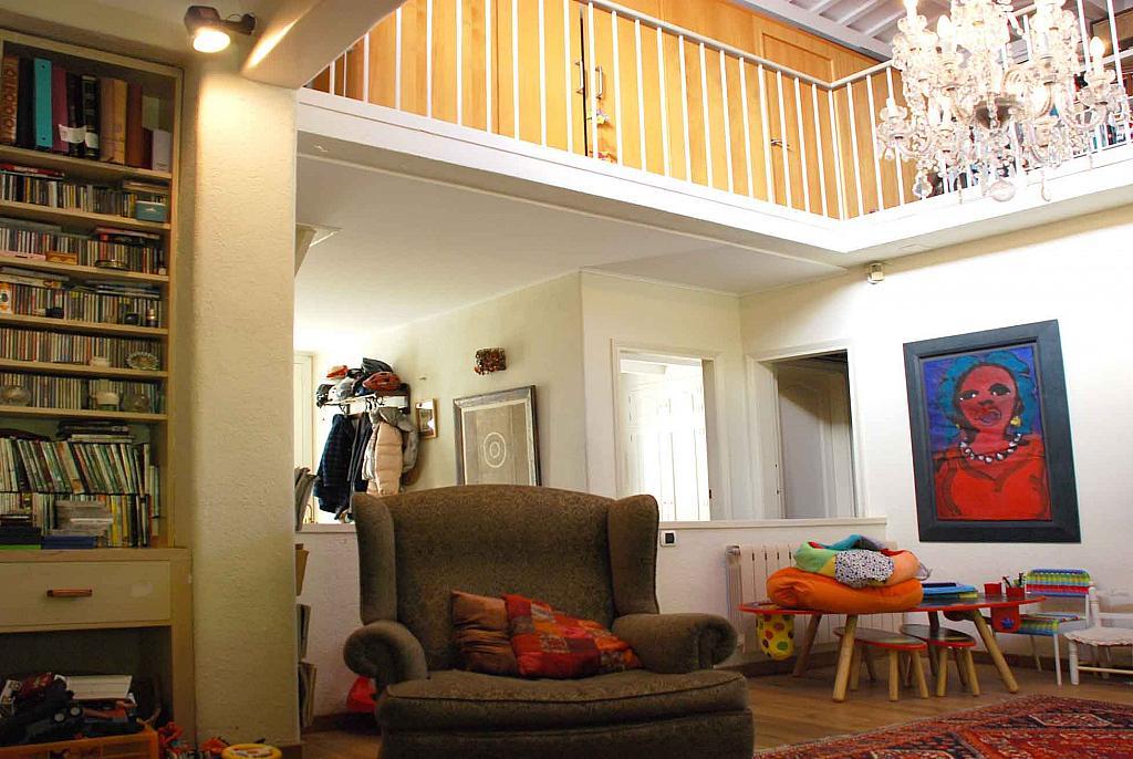 Casa en alquiler en Tiana - 208906644