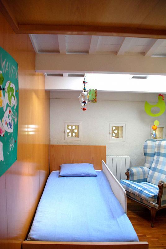 Casa en alquiler en Tiana - 208906651