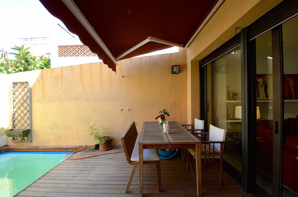 Casa en alquiler en Pineda de Mar - 226654285