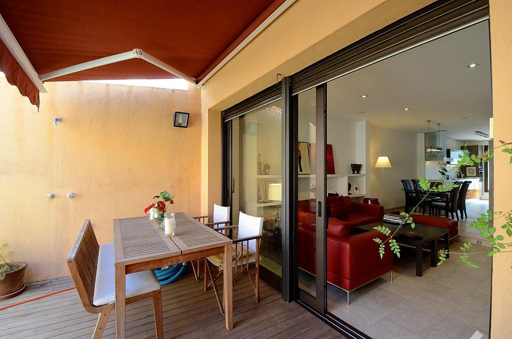 Casa en alquiler en Pineda de Mar - 226654305