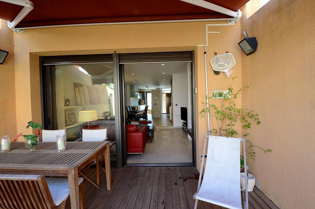 Casa en alquiler en Pineda de Mar - 226654312