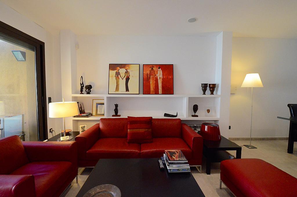 Casa en alquiler en Pineda de Mar - 226654321