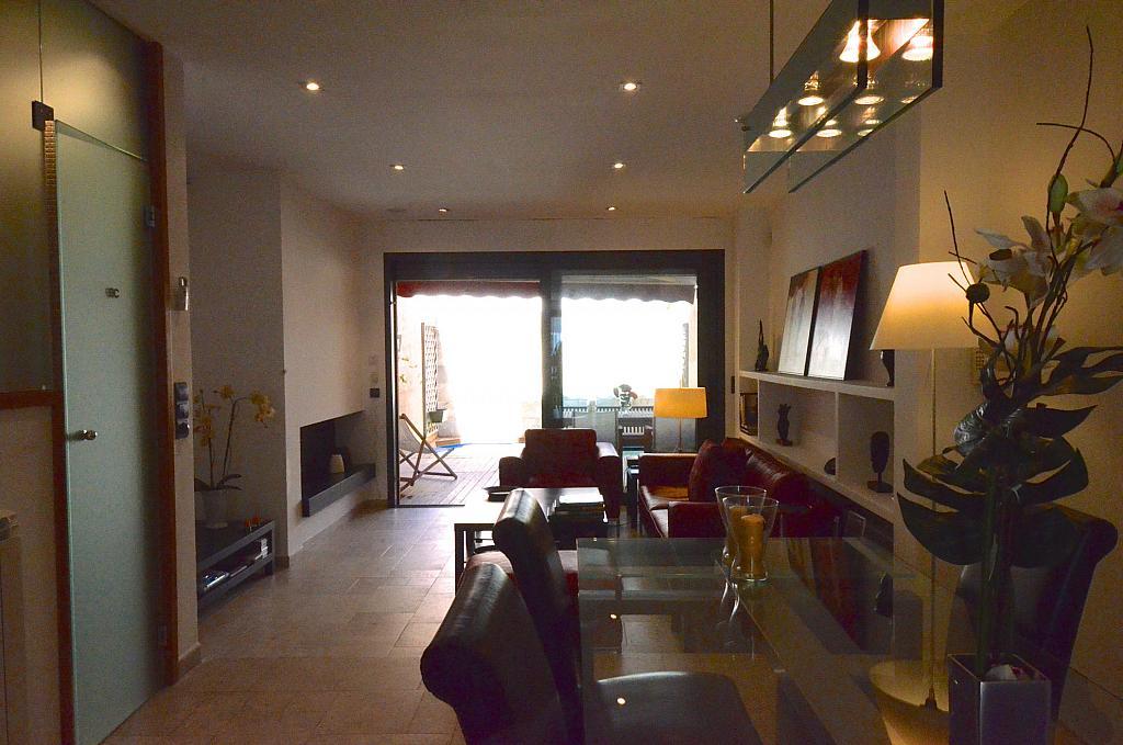 Casa en alquiler en Pineda de Mar - 226654334