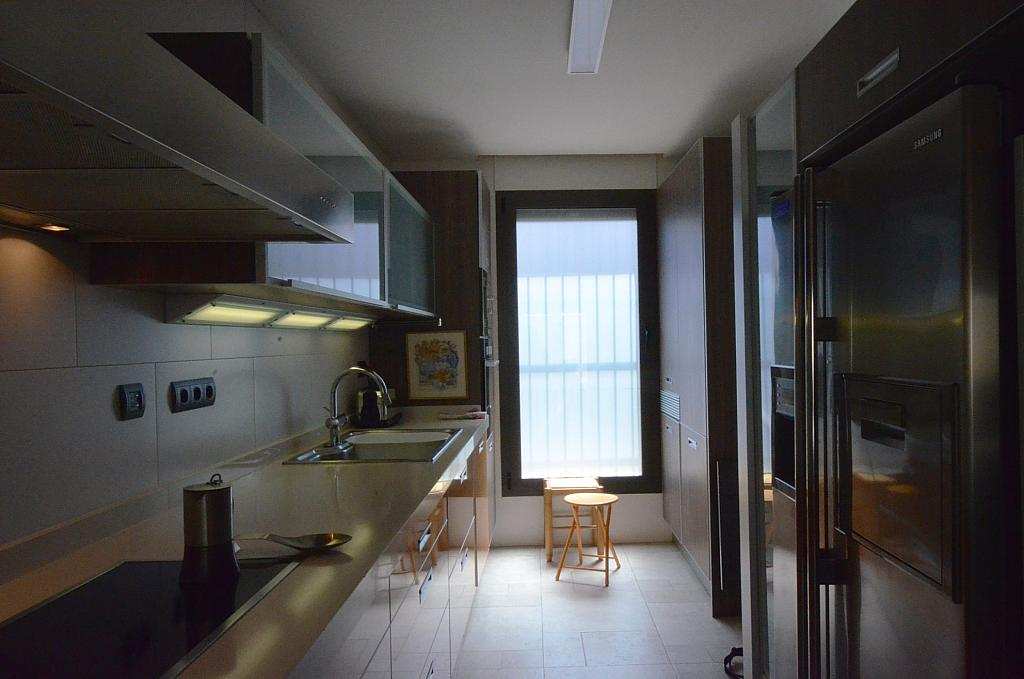 Casa en alquiler en Pineda de Mar - 226654337
