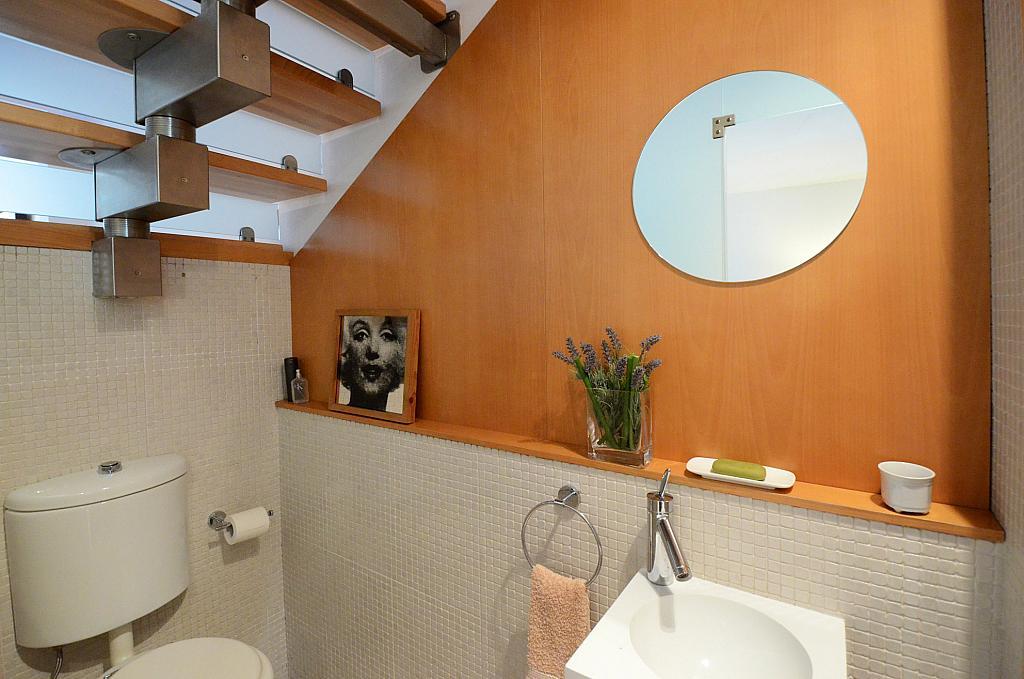 Casa en alquiler en Pineda de Mar - 226654346