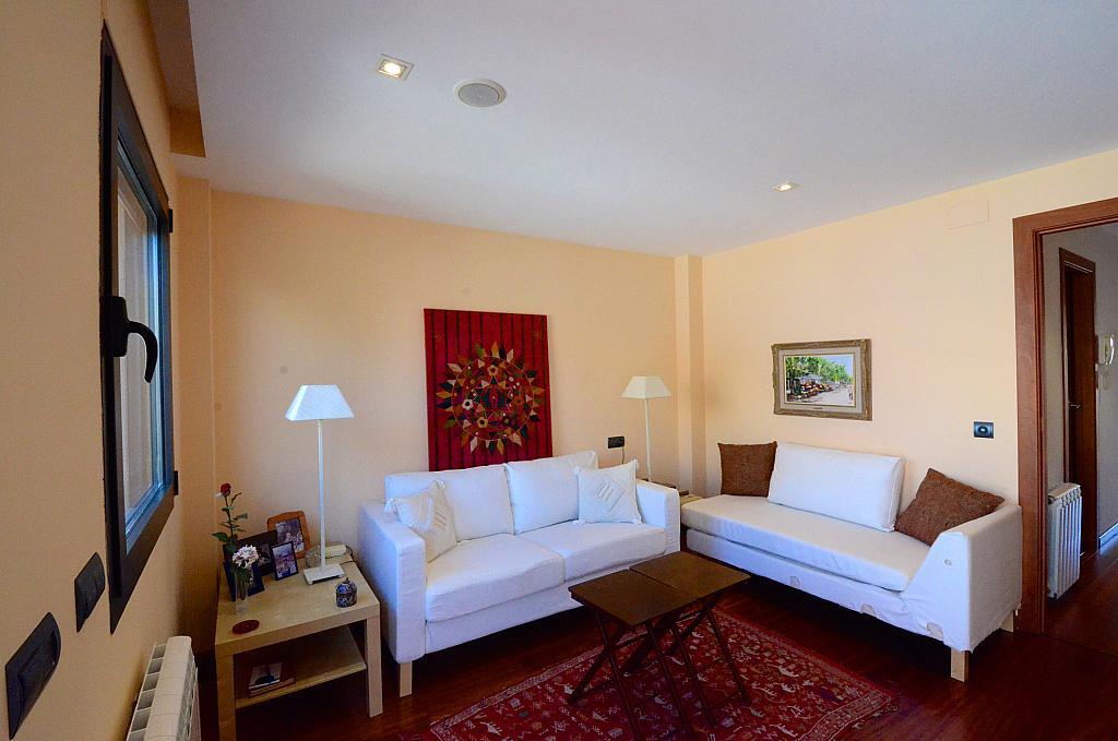 Casa en alquiler en Pineda de Mar - 226654350