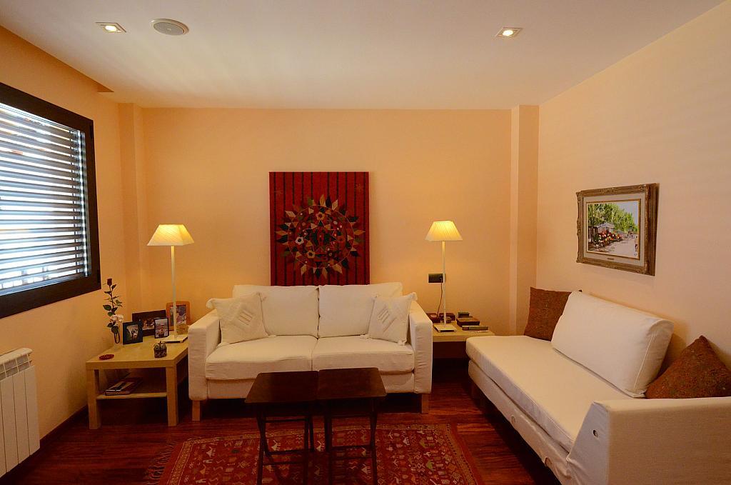 Casa en alquiler en Pineda de Mar - 226654354