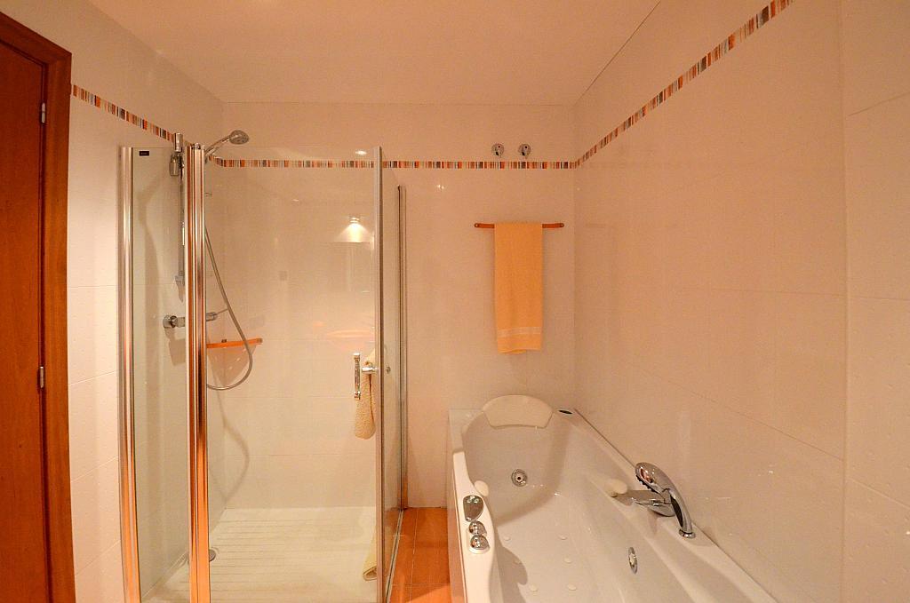 Casa en alquiler en Pineda de Mar - 226654380
