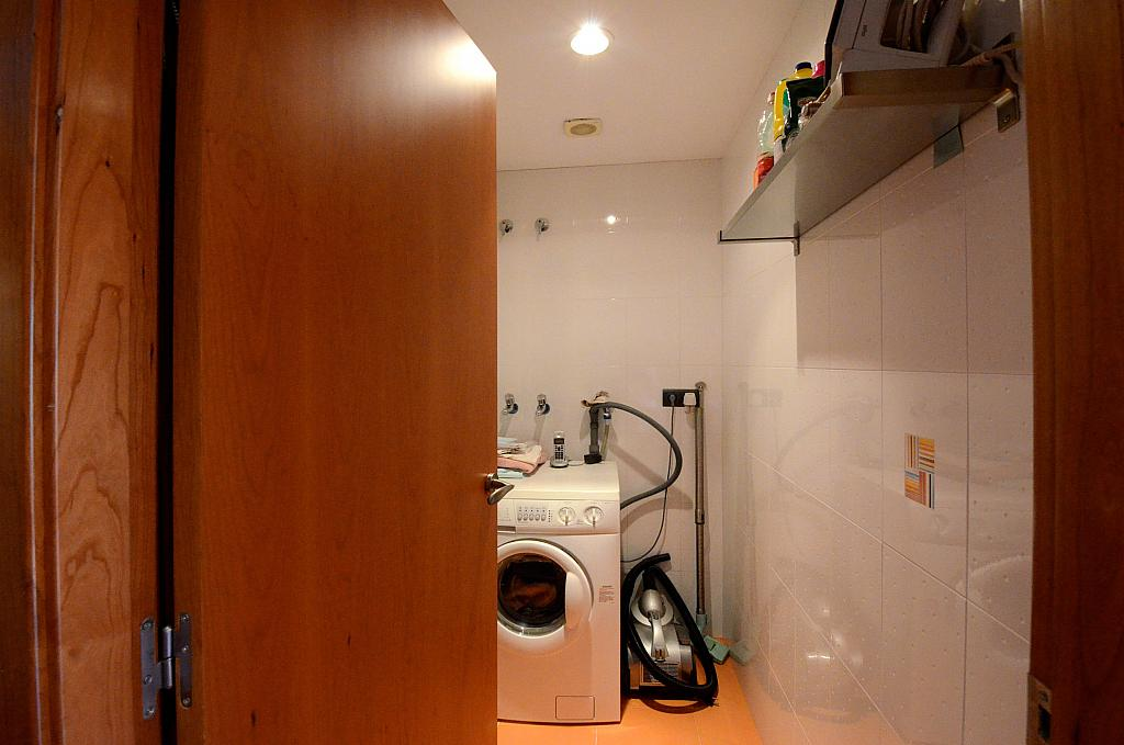 Casa en alquiler en Pineda de Mar - 226654399