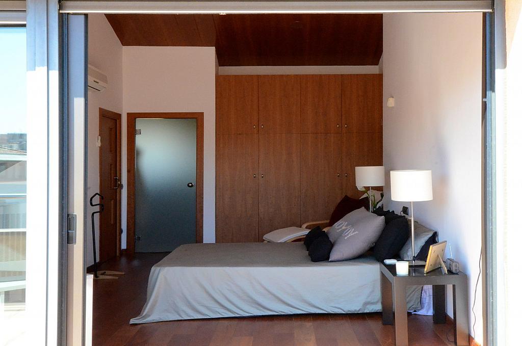 Casa en alquiler en Pineda de Mar - 226654454