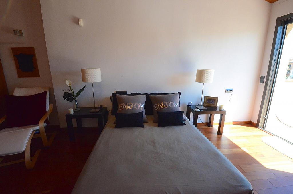 Casa en alquiler en Pineda de Mar - 226654465