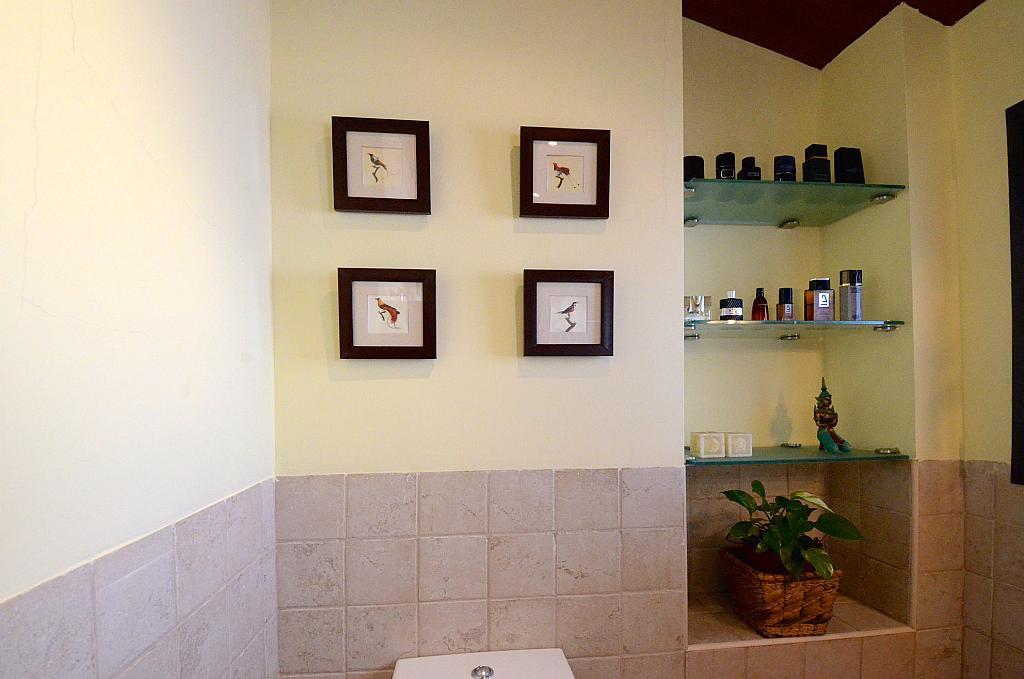 Casa en alquiler en Pineda de Mar - 226654476
