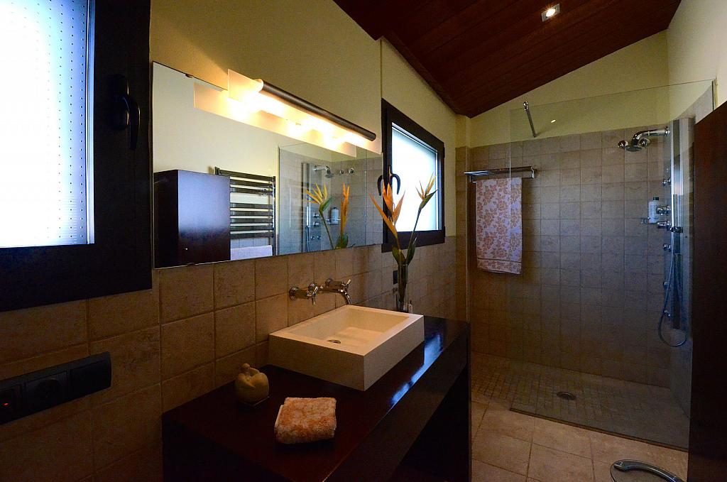 Casa en alquiler en Pineda de Mar - 226654484
