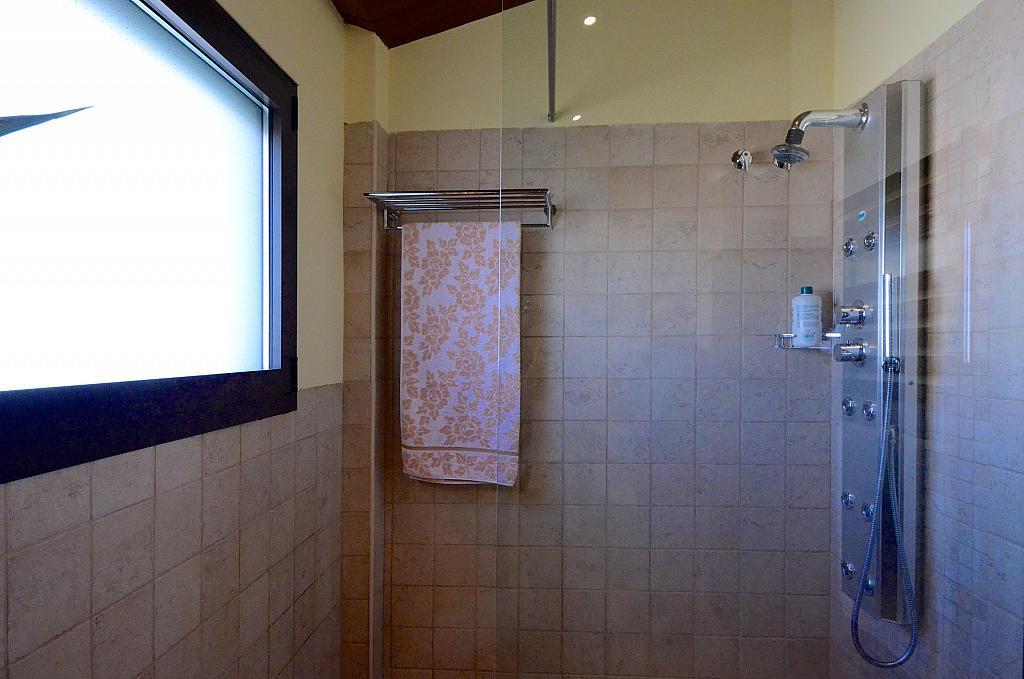 Casa en alquiler en Pineda de Mar - 226654498