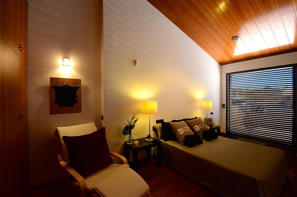 Casa en alquiler en Pineda de Mar - 226654507