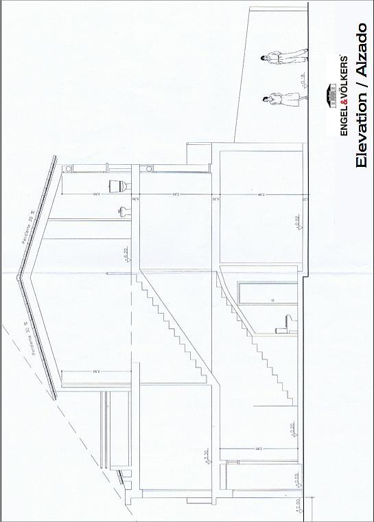 Casa en alquiler en Pineda de Mar - 226654510