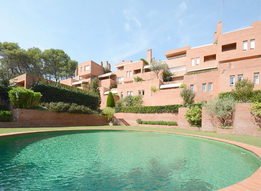 Apartamento en venta en Sant Vicenç de Montalt - 230402890
