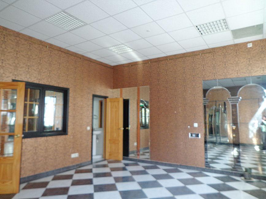 Local comercial en alquiler en calle Eras, Villaviciosa de Odón - 251927288